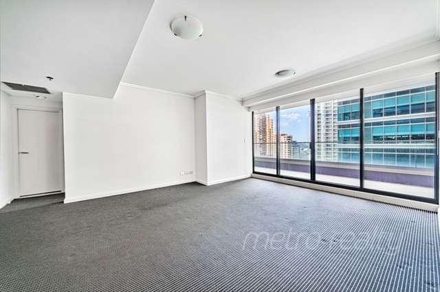 3203/91 Liverpool Street, Sydney NSW 2000