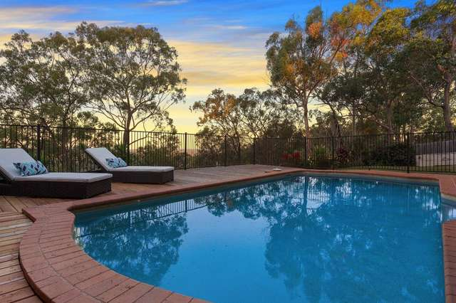 33 Highvale Drive, Helensvale QLD 4212