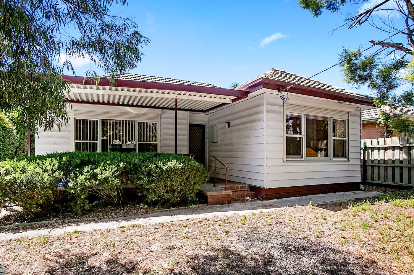 Main view of Homely house listing, 17 Inglis Avenue, Frankston, VIC 3199