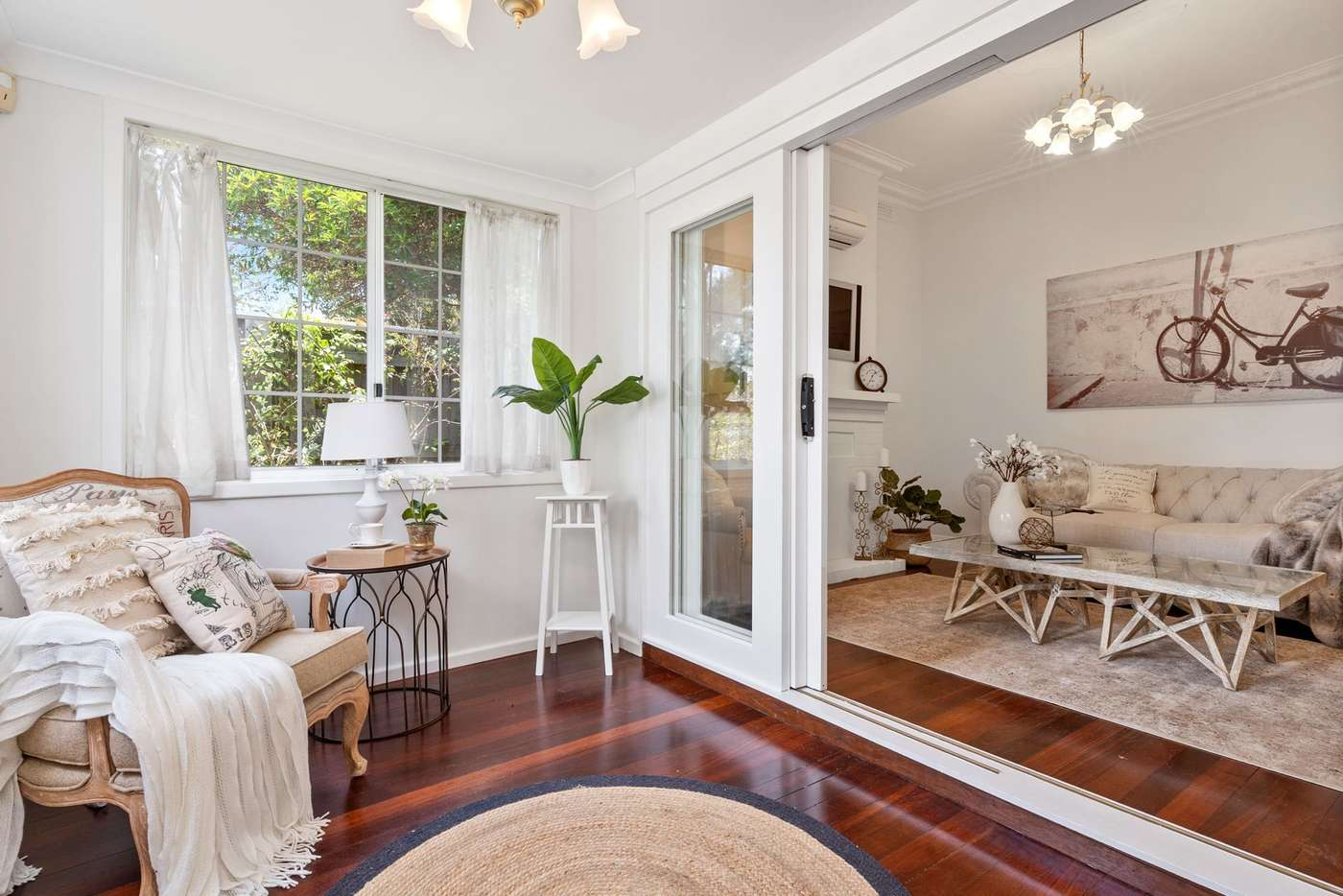 Main view of Homely house listing, 118 Aberdare Road, Shenton Park WA 6008