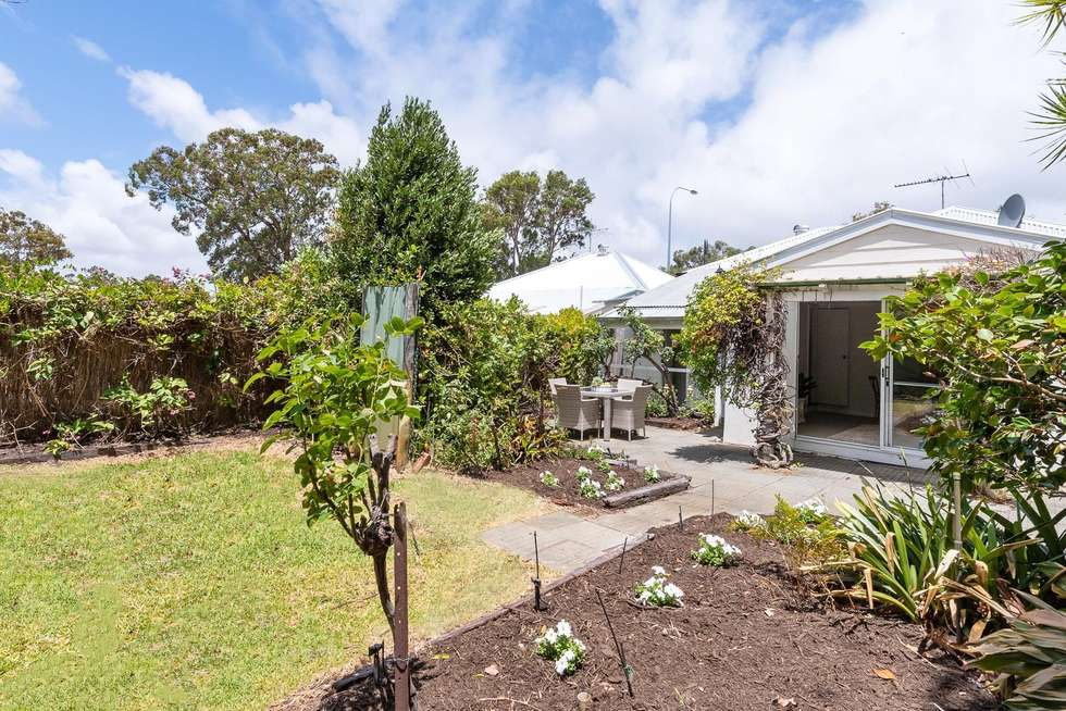 Third view of Homely house listing, 118 Aberdare Road, Shenton Park WA 6008