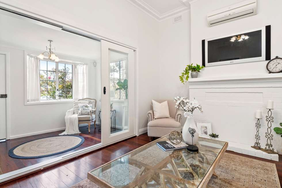 Fourth view of Homely house listing, 118 Aberdare Road, Shenton Park WA 6008