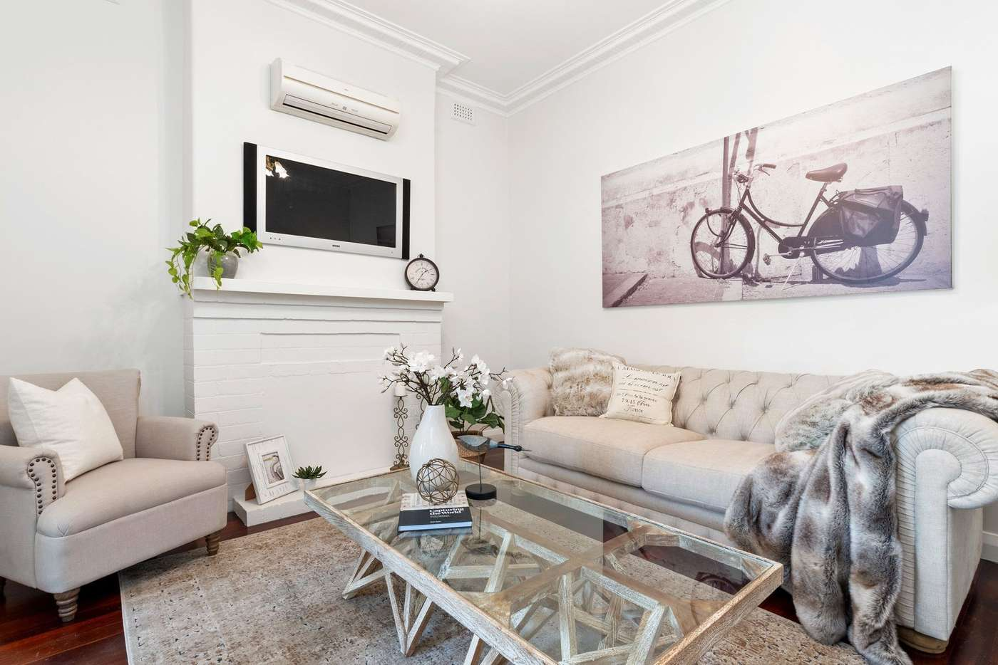 Fifth view of Homely house listing, 118 Aberdare Road, Shenton Park WA 6008