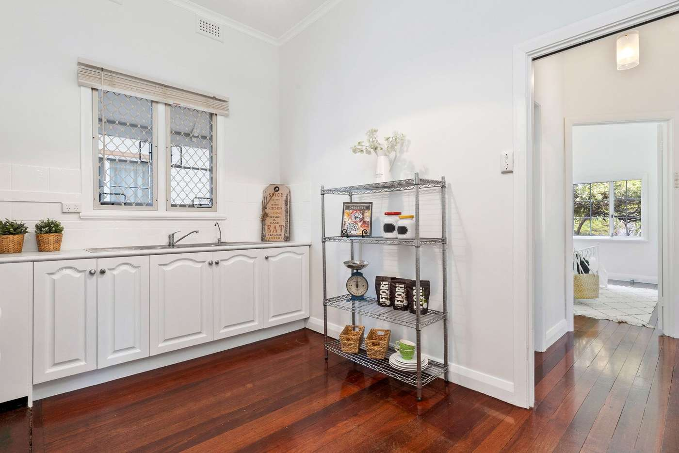 Sixth view of Homely house listing, 118 Aberdare Road, Shenton Park WA 6008