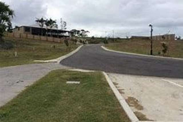 82 Caloundra Road, Little Mountain QLD 4551