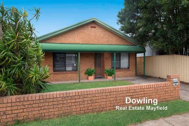 76 Denison Street, Carrington NSW 2294