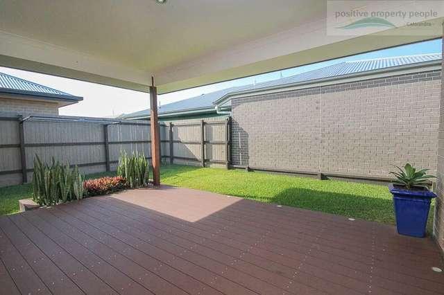 10 Osage Street, Caloundra West QLD 4551