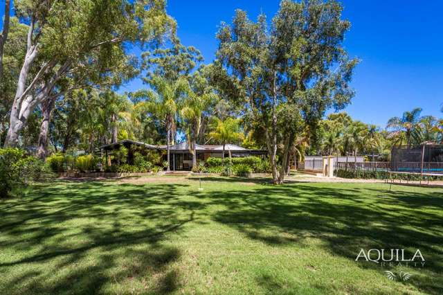 93 Bromley Road, Herne Hill WA 6056