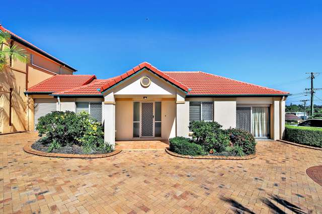 8/9 Mons Road, Carina Heights QLD 4152