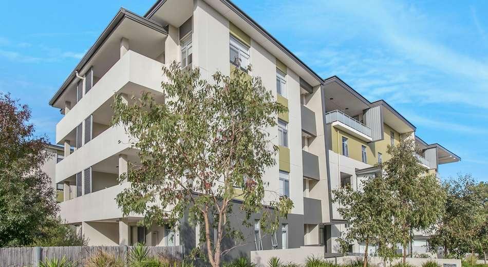 501/70 Eton Street, Sutherland NSW 2232