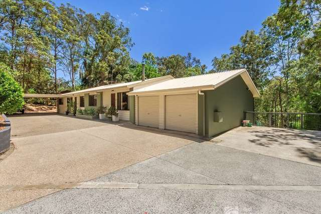 35 Thredbo Drive, Worongary QLD 4213