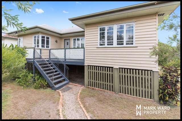 131 Henson Road, Salisbury QLD 4107
