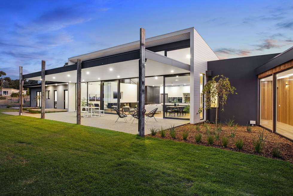 Fourth view of Homely house listing, 13-17 Lauriston Lane, Drysdale VIC 3222