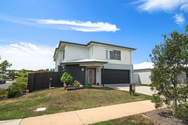 1/62 Indigo Road, Caloundra West QLD 4551