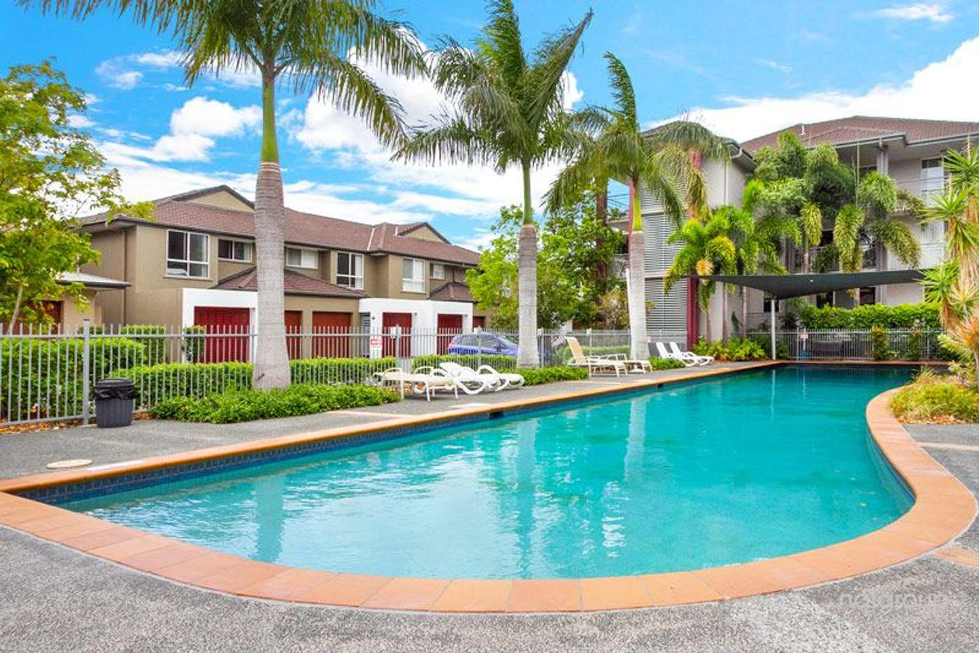 Main view of Homely unit listing, 905/33 Clark Street, Biggera Waters QLD 4216