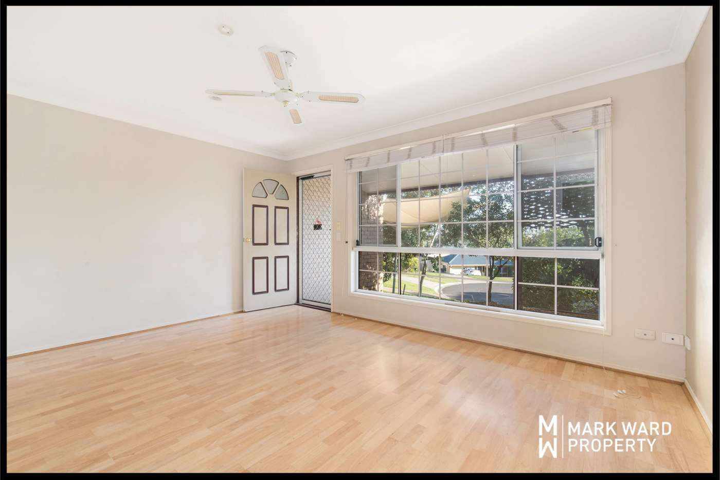 Main view of Homely house listing, 60 Leah Avenue, Salisbury QLD 4107