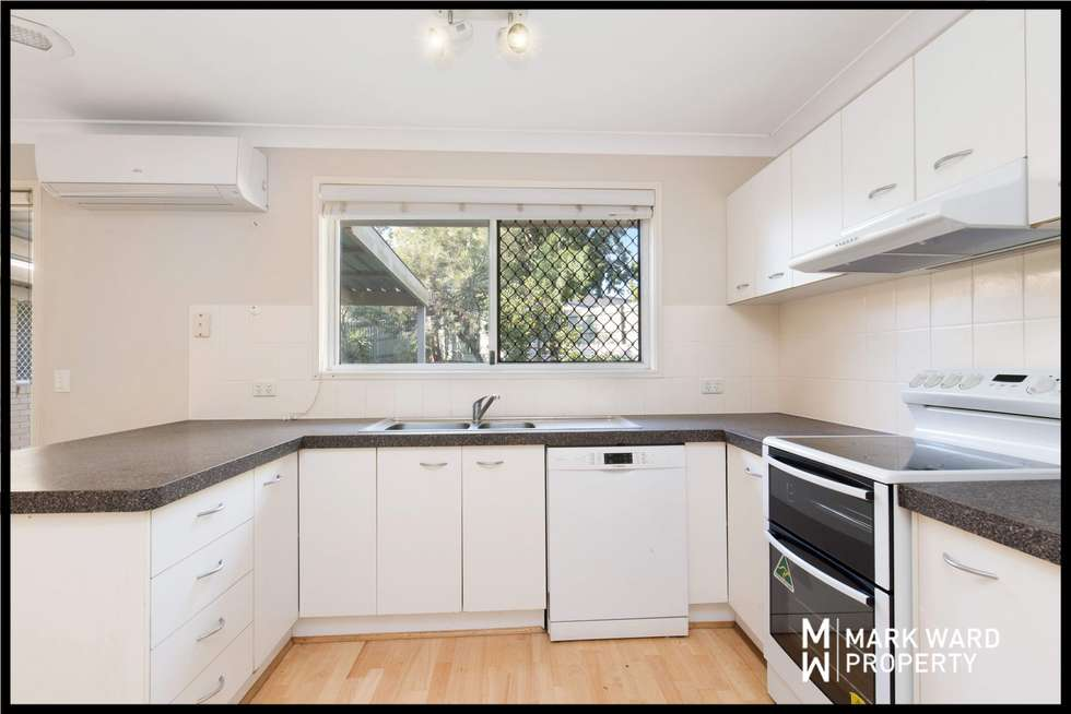 Second view of Homely house listing, 60 Leah Avenue, Salisbury QLD 4107