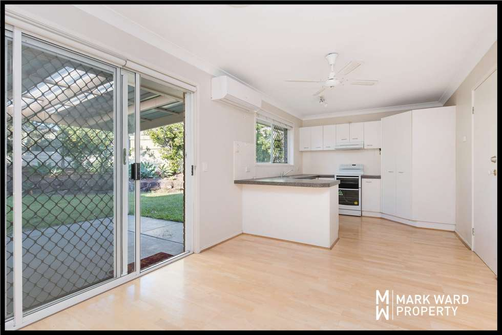 Third view of Homely house listing, 60 Leah Avenue, Salisbury QLD 4107