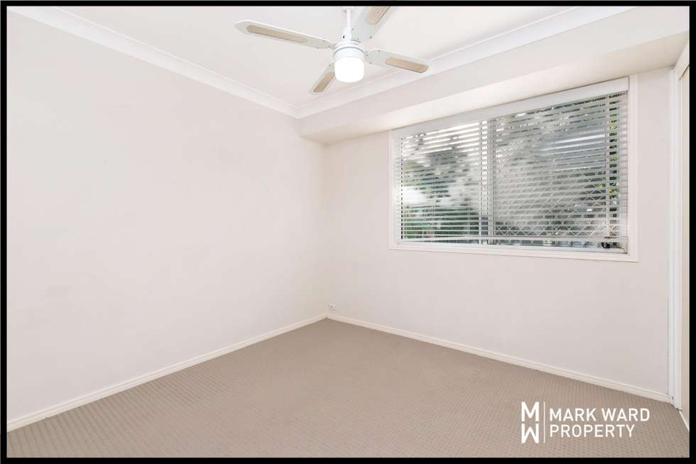 Fifth view of Homely house listing, 60 Leah Avenue, Salisbury QLD 4107