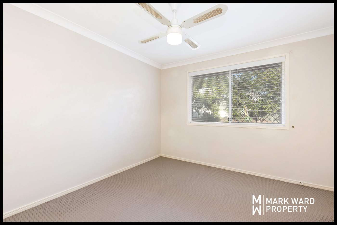 Sixth view of Homely house listing, 60 Leah Avenue, Salisbury QLD 4107