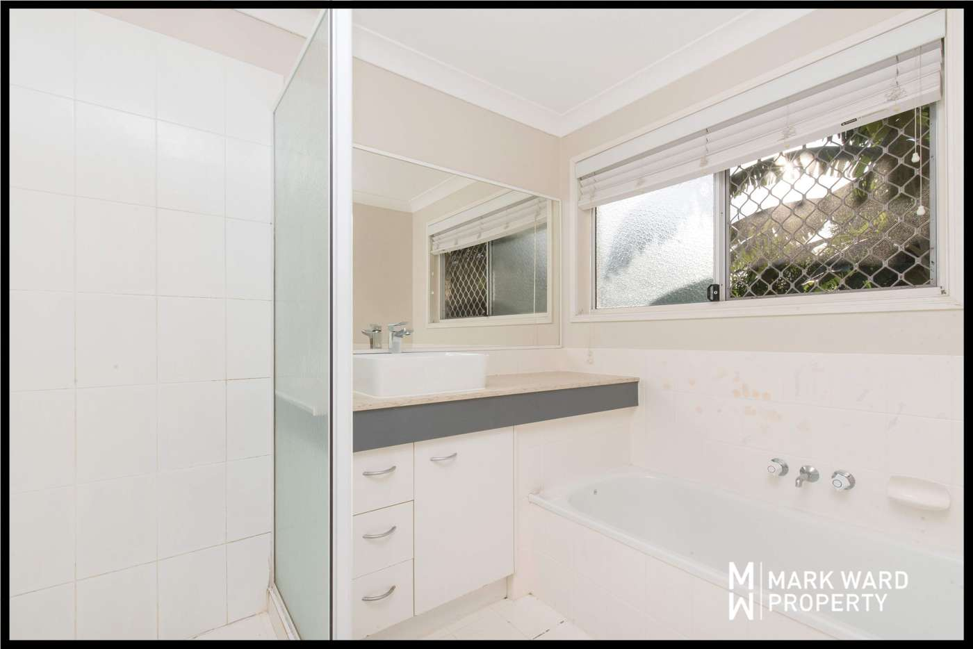 Seventh view of Homely house listing, 60 Leah Avenue, Salisbury QLD 4107