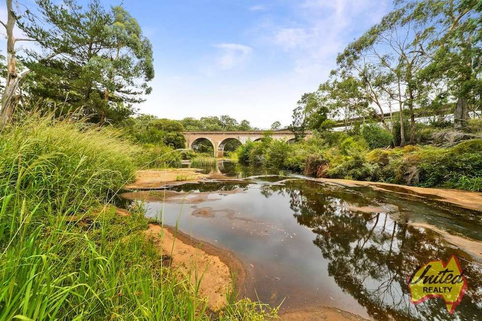 Second view of Homely house listing, 35 Bargo River Road, Tahmoor NSW 2573