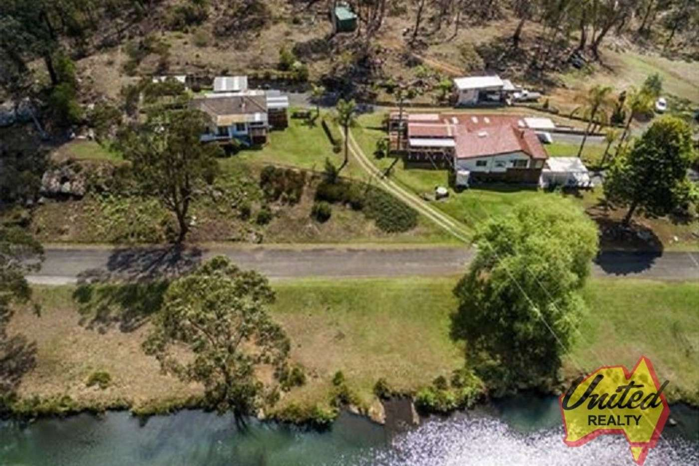 Sixth view of Homely house listing, 35 Bargo River Road, Tahmoor NSW 2573