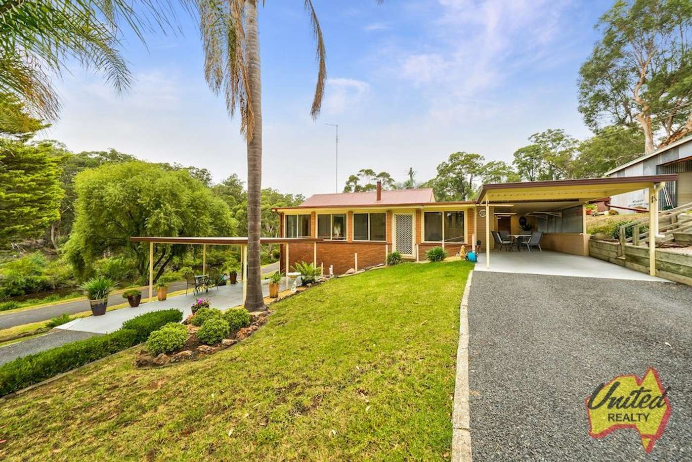 Seventh view of Homely house listing, 35 Bargo River Road, Tahmoor NSW 2573