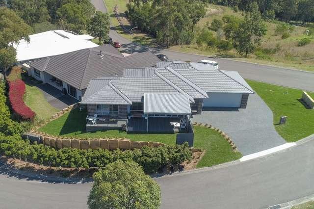 1 The Links, Tallwoods Village NSW 2430