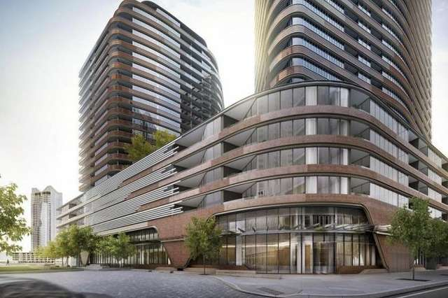 2209N/883-889 Collins Street, Docklands VIC 3008