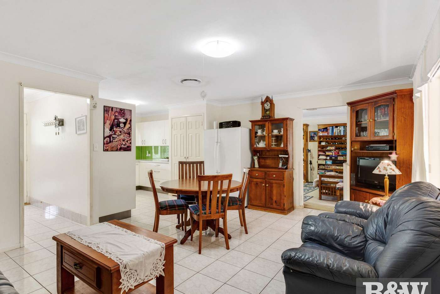 Fifth view of Homely acreageSemiRural listing, 93-95 Smiths Road, Elimbah QLD 4516