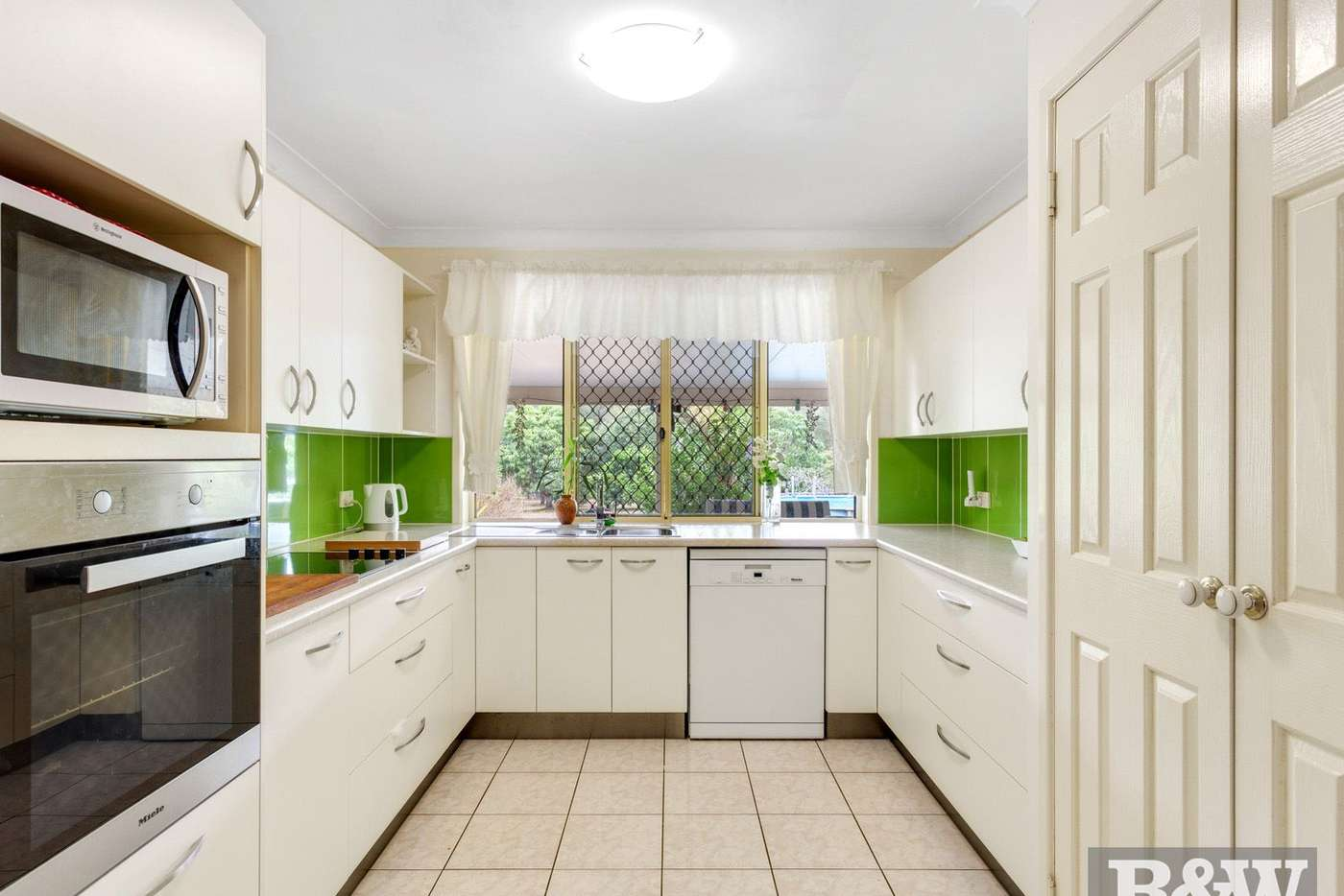 Sixth view of Homely acreageSemiRural listing, 93-95 Smiths Road, Elimbah QLD 4516