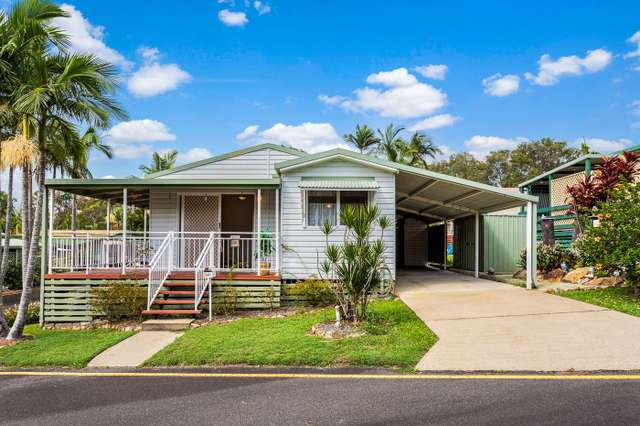 241/758 Blunder Road Palm Place, Durack QLD 4077