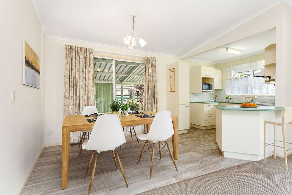 Third view of Homely other listing, 241/758 Blunder Road Palm Place, Durack QLD 4077