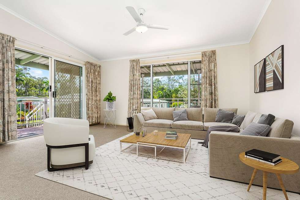 Fourth view of Homely other listing, 241/758 Blunder Road Palm Place, Durack QLD 4077
