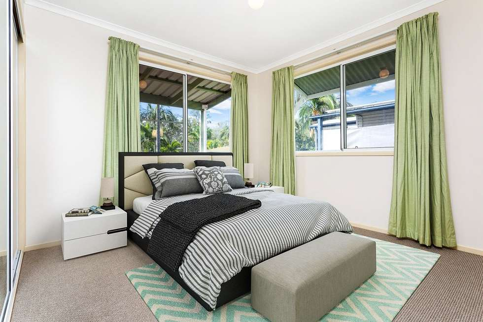 Fifth view of Homely other listing, 241/758 Blunder Road Palm Place, Durack QLD 4077