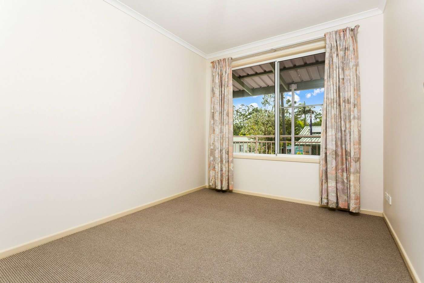 Sixth view of Homely other listing, 241/758 Blunder Road Palm Place, Durack QLD 4077