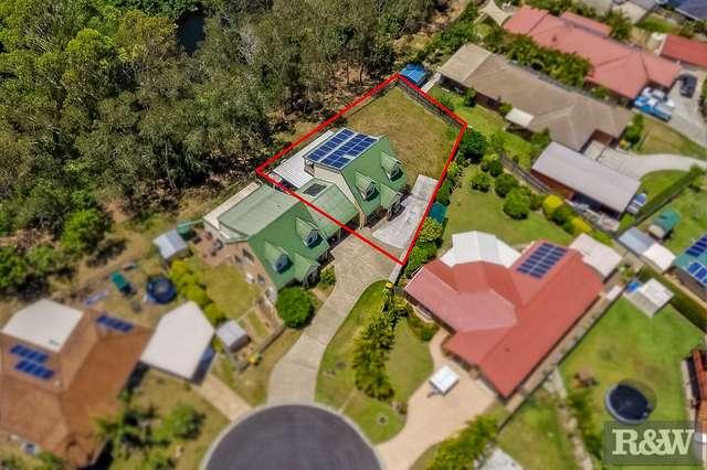 2/5 Loel Court, Morayfield QLD 4506