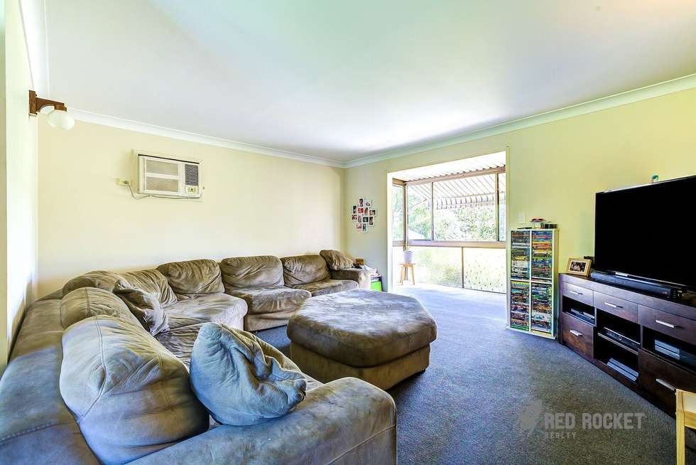 Third view of Homely house listing, 6 Gritl Court, Kingston QLD 4114