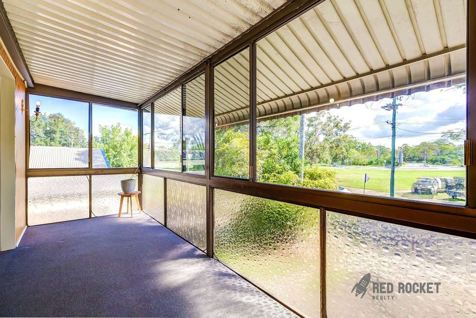 Fourth view of Homely house listing, 6 Gritl Court, Kingston QLD 4114