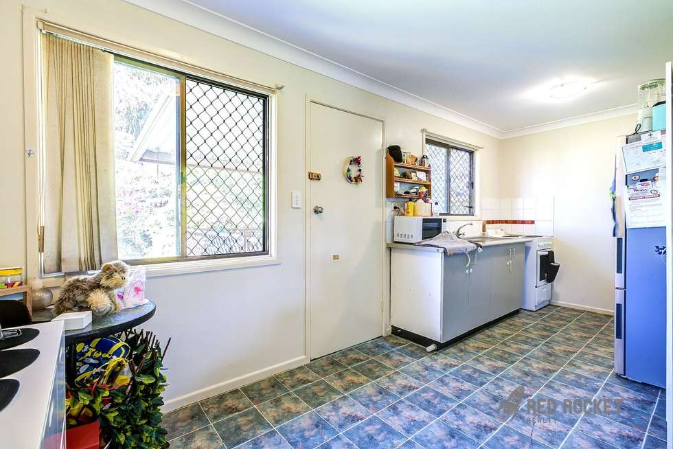 Fifth view of Homely house listing, 6 Gritl Court, Kingston QLD 4114