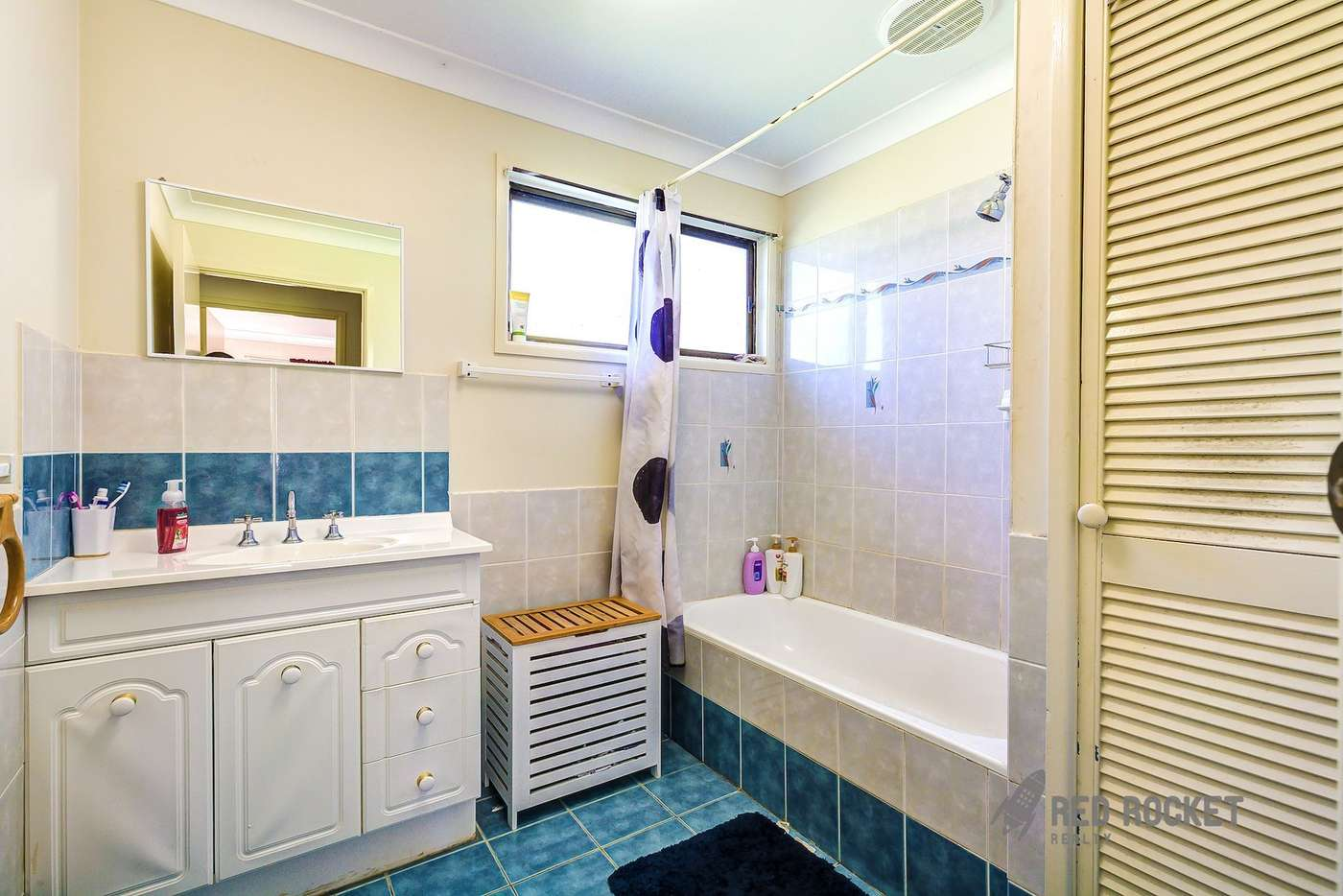 Seventh view of Homely house listing, 6 Gritl Court, Kingston QLD 4114