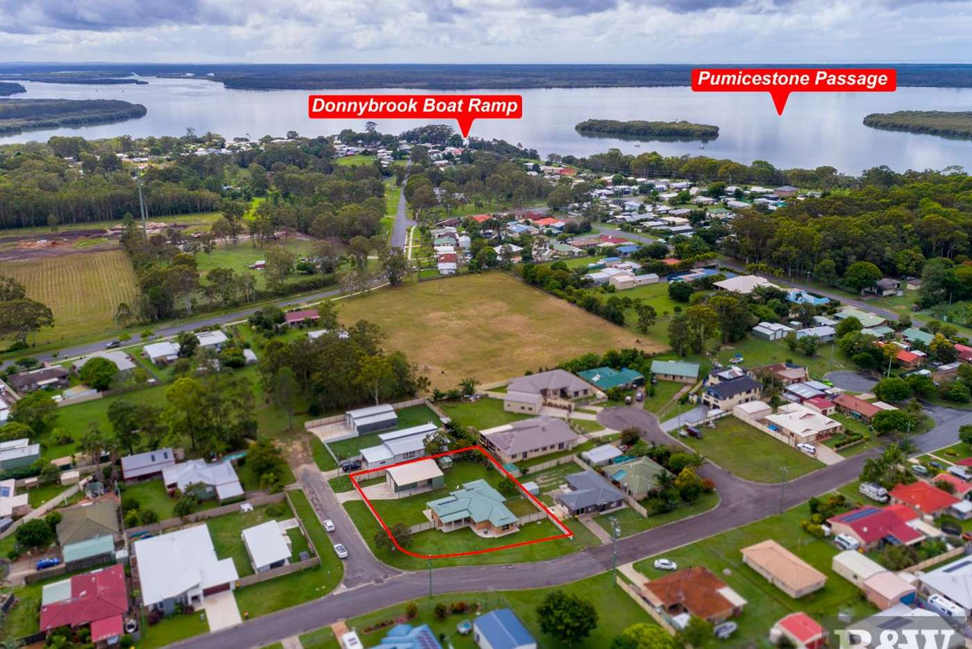 Main view of Homely house listing, 2 Fisherman Drive, Donnybrook QLD 4510
