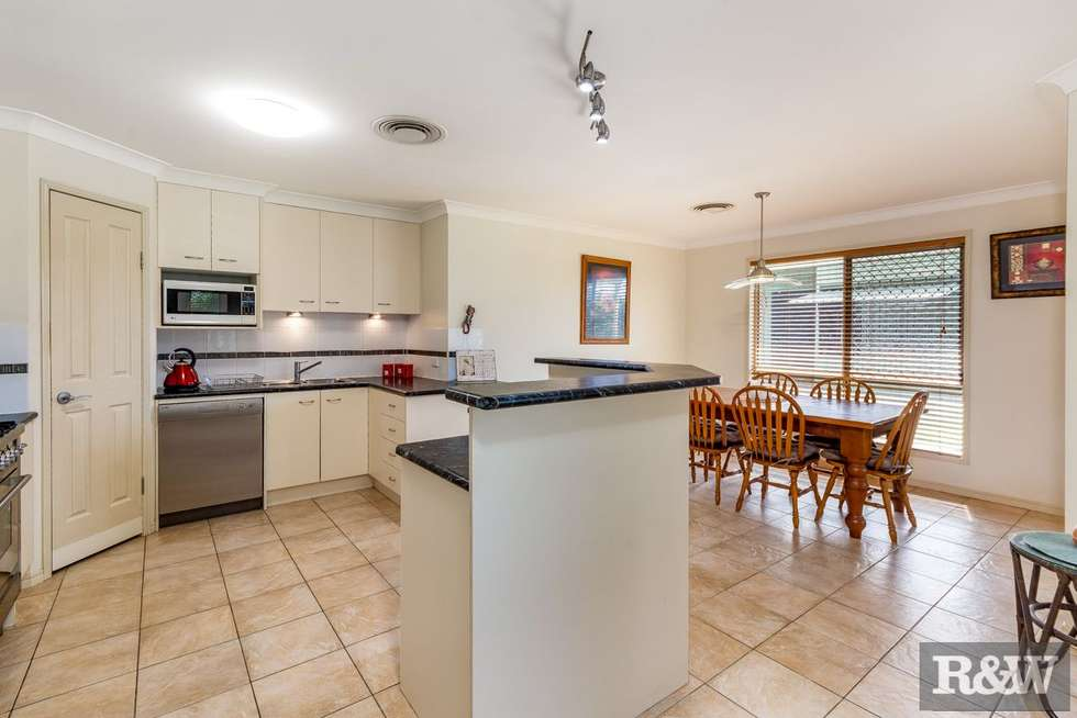 Fourth view of Homely house listing, 2 Fisherman Drive, Donnybrook QLD 4510