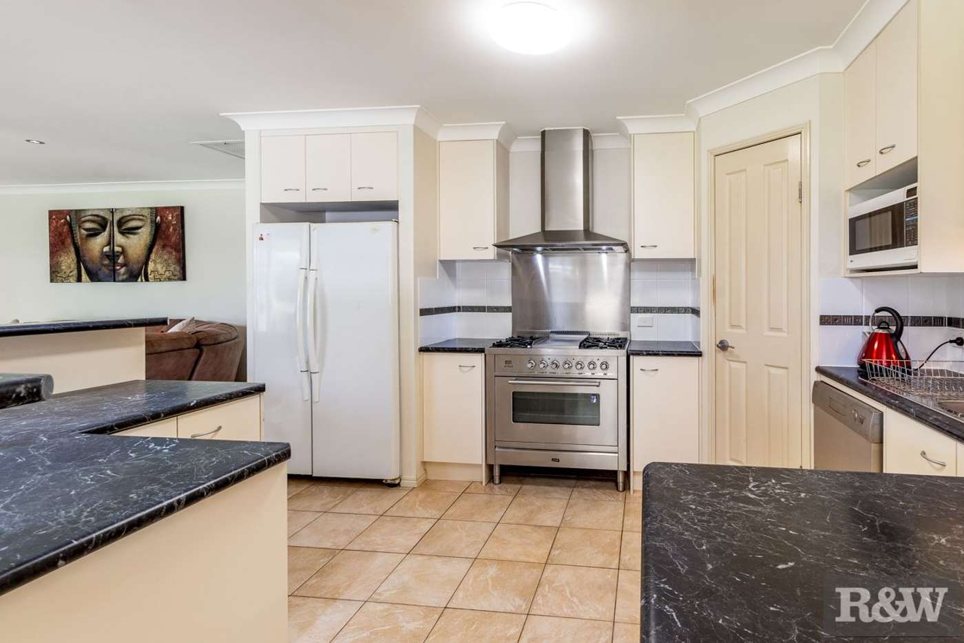 Fifth view of Homely house listing, 2 Fisherman Drive, Donnybrook QLD 4510