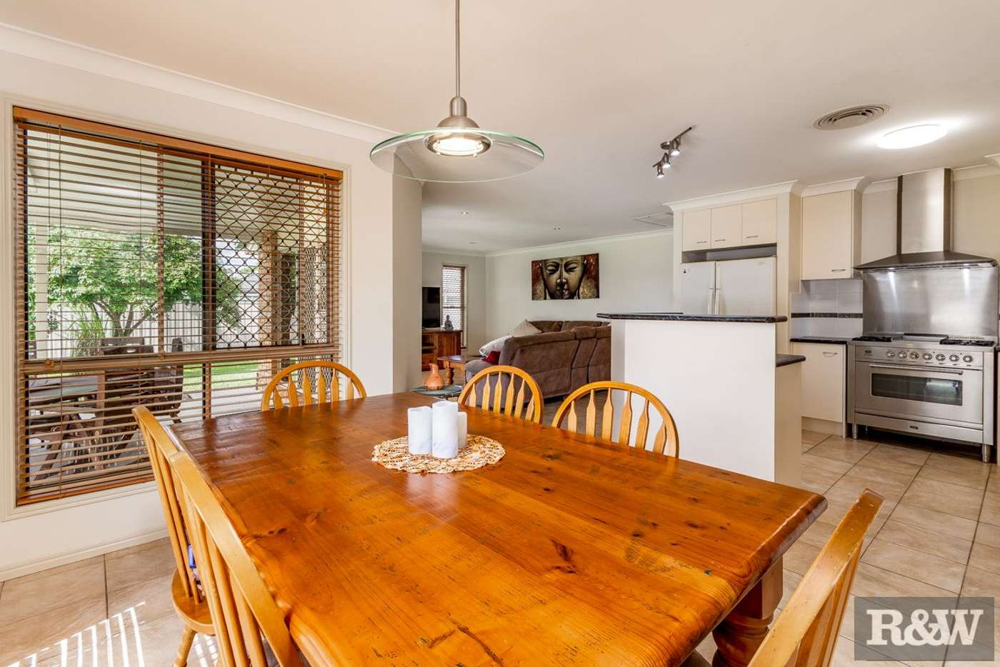 Sixth view of Homely house listing, 2 Fisherman Drive, Donnybrook QLD 4510