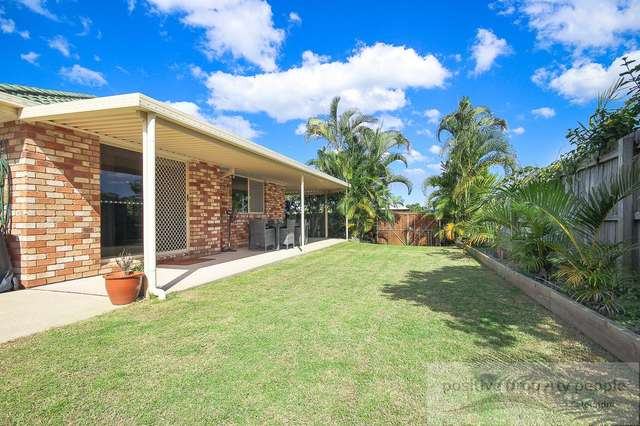 51 Huntley Place, Caloundra West QLD 4551