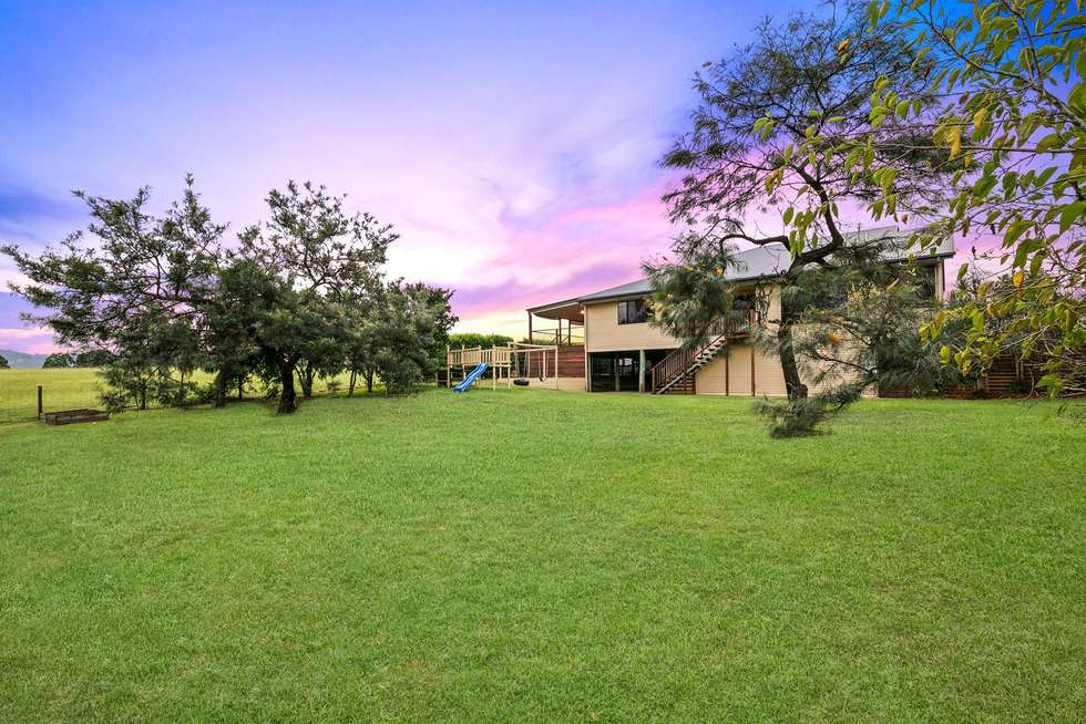 Fourth view of Homely house listing, 22 Harris Drive, Palmwoods QLD 4555