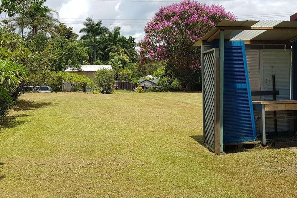 Second view of Homely residentialLand listing, 4 Dunning Street, Palmwoods QLD 4555