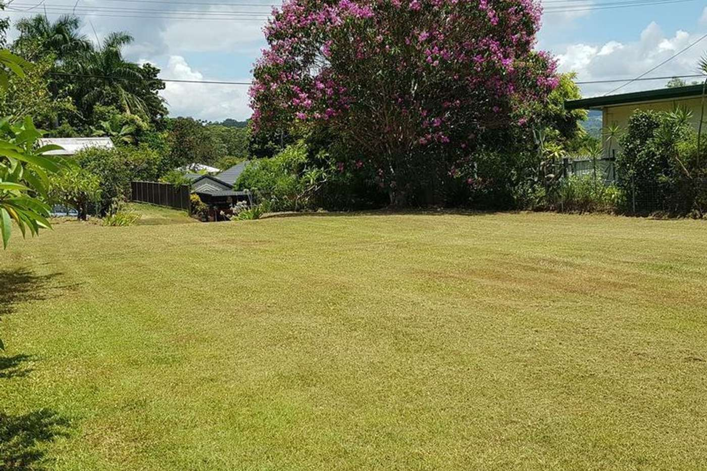 Sixth view of Homely residentialLand listing, 4 Dunning Street, Palmwoods QLD 4555